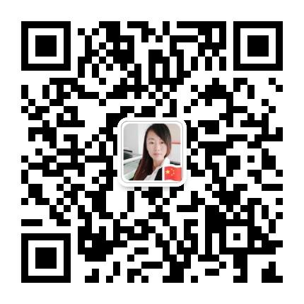 网销百科微信